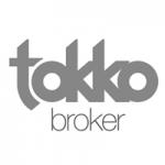 Tokko Broker logo