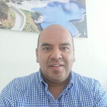 Omar Palma