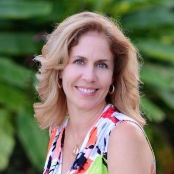 Teresa Beckett