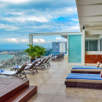 Avalon Residences & Spa