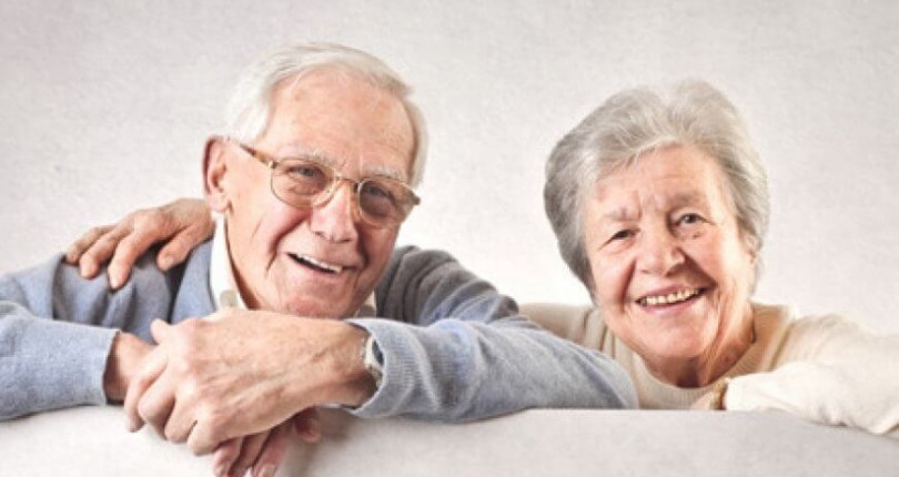 Si eres jubilado, FOVISSSTE podría devolverte el 5% de tu salario integrado.
