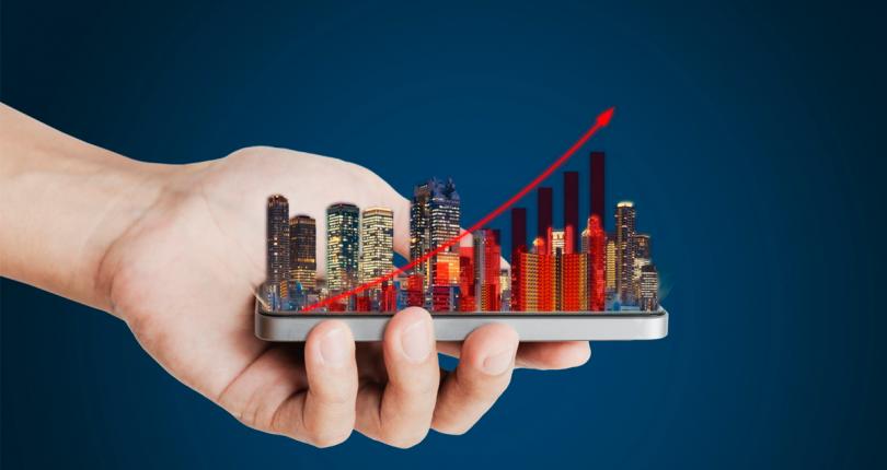 La Plusvalía inmobiliaria: una oportunidad de inversión en tiempos del Covid 19