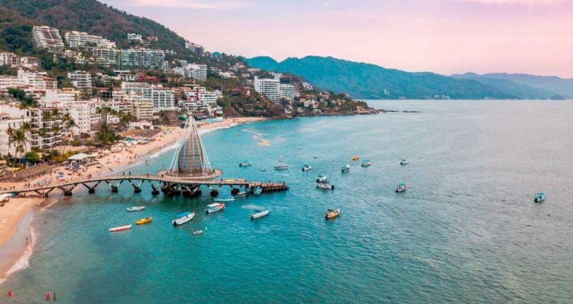 Películas que se han filmado en Puerto Vallarta