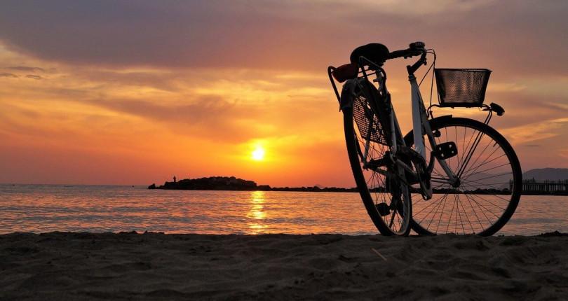 La playa: el mejor lugar para vivir