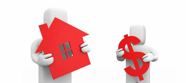 Tramita el mejor crédito bancario para adquirir tu vivienda.