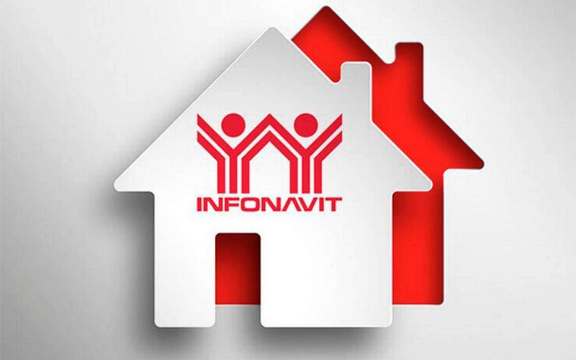 Programas del Infonavit para personas que bajaron sus ingresos y pagan un crédito