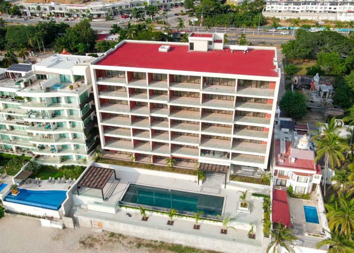 Casa-del-Mar-Bucerias-22