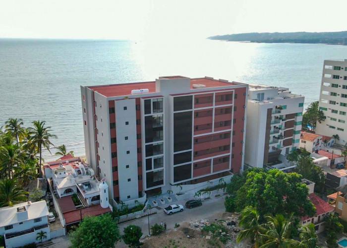 Casa-del-Mar-Bucerias-3