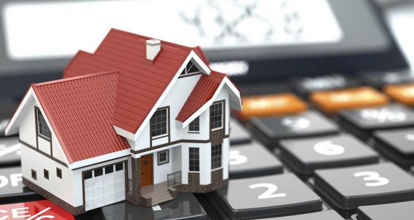 Consejos para pagar más rápido tu crédito hipotecario