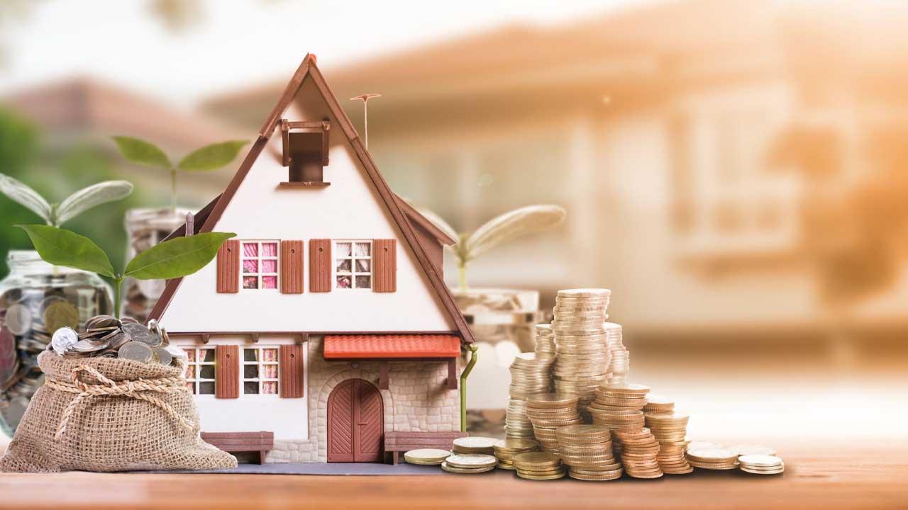 Mejores maneras de ganar dinero con bienes raíces