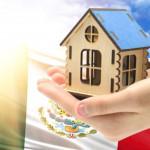 Como comprar una casa en el extranjero