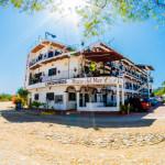 Hotel Rocio del Mar