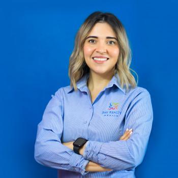 Silvia Vélez