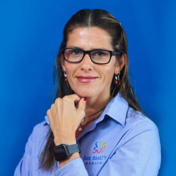 Pamela Amescua