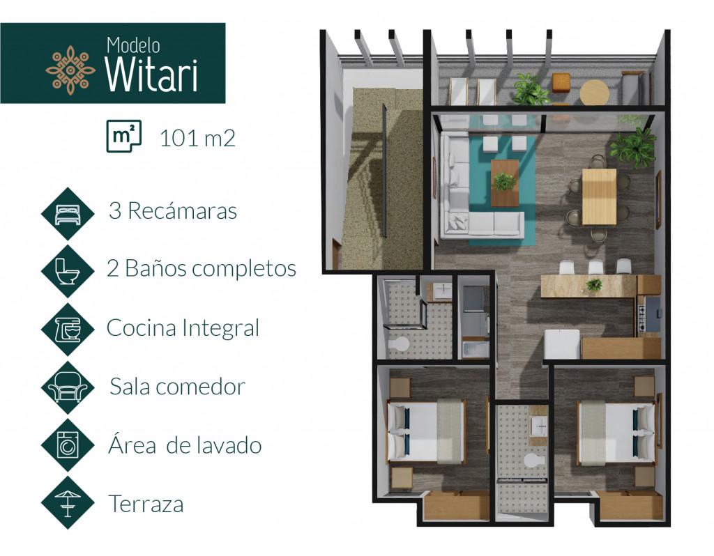 witari 03 1